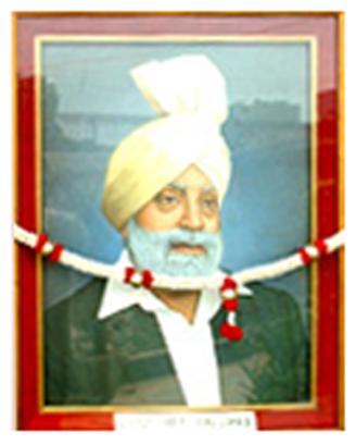 S_Bawa_Sardar Singh_Bhalla