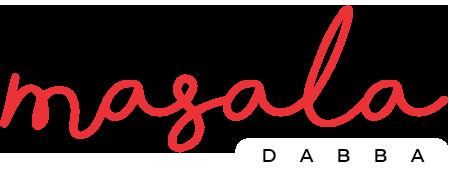 Masala-Dabba_logo