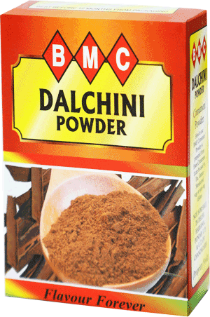 Dalchini Powder