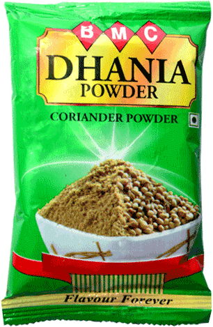 Dhania Powder
