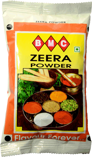 Zeera Powder